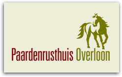 Paardenrusthuis Overloon